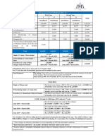 Original Fee structure(1).pdf