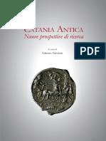 Fabrizio_Nicoletti_editor_Catania_Antica.pdf