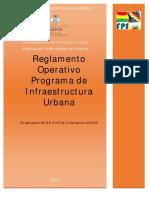 ROP INFRAESTRUCTURA URBANA BOLIVIA MUJER DS 4152 FINAL (1)