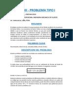 TRABAJO 3 DE DFC