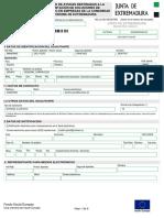 Solicitud_ayuda_a_teletrabajo_y_emprendimiento_digital_empresas 2020000000002183 (1).pdf