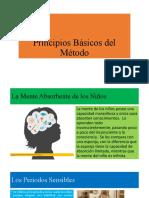 Método Montessori (1).pptx