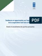 Cooperative Sud Maroc