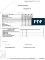 pdf_1593110217000_21242