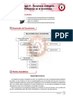 ECOLOGÍA_TEORIA_SEM_SEMANA-08.pdf