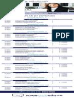 UCN-psicologia-2019.pdf