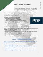 mes3083 set 1 (1).pdf