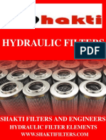 hydraulic filter catalouge-1