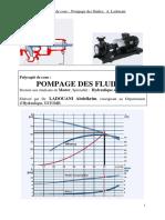 POLYCOPIE POMPAGE DES FLUIDES LADOUANI.pdf