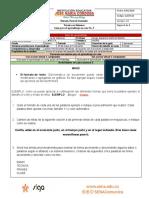 GUIA FORMATO ACTIVIDAD 5 TECNICA SISTEMAS 10.docx