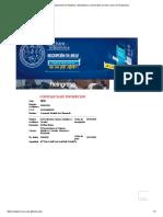 Departamento de Registro y Estadística, Universidad de San Carlos de Guatemala.pdf