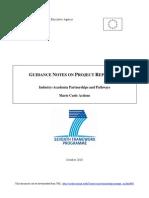 iapp-reporting-guidlines_en