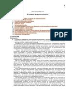 El contrato de esponsorización.doc