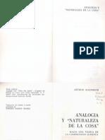 Analogia_y_Naturaleza_de_la_Cosa__Arthur_Kaufmann_412488.pdf