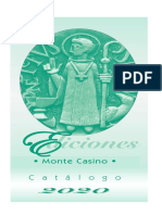 Catálogo_Ediciones_Monte_Casino_de_Zamora_2020