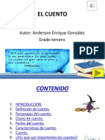 elcuentoclasespartesdelcuentohipervinculos-141014193105-conversion-gate01