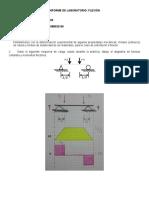 06 Guia de informe practica 6 (1).docx