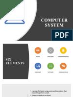 COMPUTER_SYSTEM.pptx