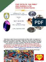 LAB 7 LEY DE OHM FIS 003 2 2020.pdf