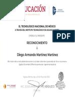 Martinez Martinez Diego Armando CONSTANCIA AGOSTO - DICIEMBRE 2019.pdf