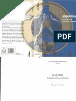 ALQUIMIA Enciclopedia de una Ciencia Hermética.pdf