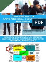 Capacitacion-PROSAMIC-PDF-B