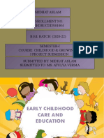 PPT on ECCE- Midhat Aslam_004