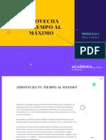 D_Balance_Tiempo-200212-133600.pdf