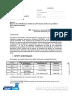 20200408_Lineamientos y Solicitud 4505 - I Trimestre 2020