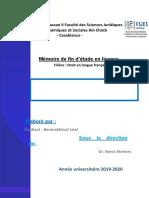 Page-de-Garde-Memoire-FSJEST-Mode-1