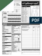 Yut Lung.pdf