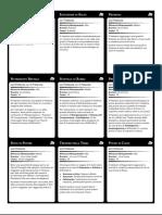 Potence Cards.pdf