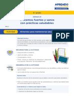s29-primaria-2-guia-dia-2.pdf