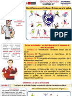 YURI  27 SEMANA CICLO VI PPT 1°2°.pdf