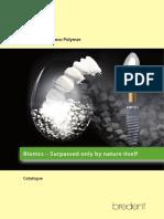 BioHPP-Katalog_000535GB