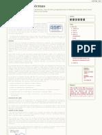 ingenieria de sistemas_ tecnología gsm.pdf