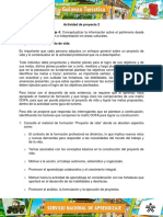 Evidencia_3_Matriz_DOFA (2).pdf