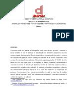 MODELO ARTIGO PARA EDITAR (8).docx