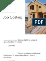 Job Costing.pdf
