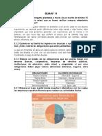 GUIA 11 contabilidad