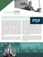 One Page Carlos Felipe Law Firm (1) (1)