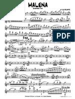 malena-alto-sax-27583.pdf