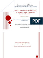 musica a programma- assoluta 3 epoca romantica.pdf