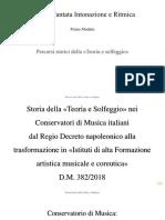 I lezione.pdf
