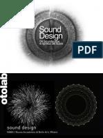 lezione-04-sound-design-soundscape-e-ripresa-dei-suoni