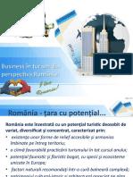 Romania.pptx