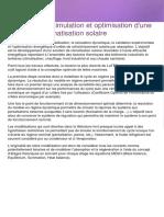 modelisation-simulation-et-optimisation-d-une-solution-de-climatisation-solaire-article