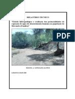E.Hidrogeologico__Muvanda_Mai2018
