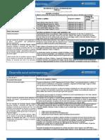 DSC_Actividad 7_COLABORATIVA (Autoguardado)
