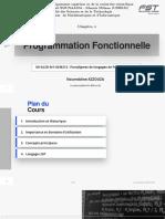 PLP_Cours-Chapitre_4_Programmation Fonctionnelle.pdf